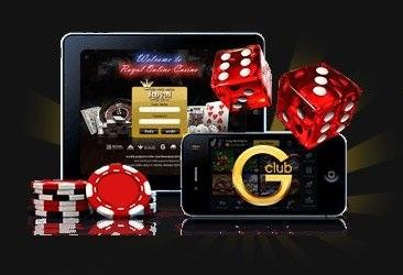 gclub_mobie